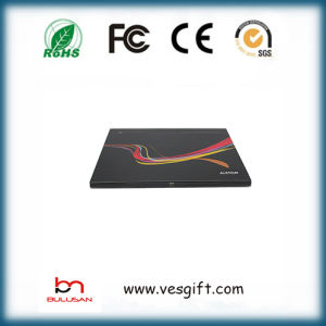 10.0′′ LCD Screen Advertising Video Greeting Card pictures & photos