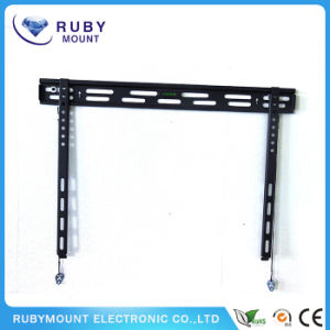 Plasma Mount Wall TV Bracket F6007 pictures & photos