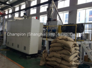PC/PMMA Sheet Extrusion Line pictures & photos