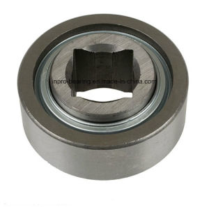 Square Bore Agricultural Bearing High Quality W209ppb8 pictures & photos
