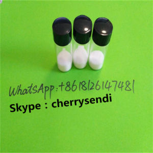 Gonadorelin Peptide Injection Cycle for Women 2mg Gnrh Powder 33515-09-2 pictures & photos