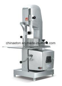 Hot Selling Multifunctional Bone Sawing Machine ET-J310 pictures & photos