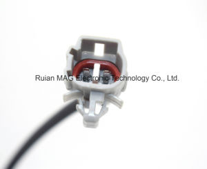 Auto ABS Sensor 89543-47020, 8954347020 for 2004-2009 Toyota Prius pictures & photos