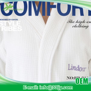 Absorption Lodge Luxury Quality Towels pictures & photos