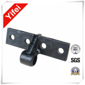 Alloy Steel Auto Accessories Made by Machining (YF-AP-010) pictures & photos