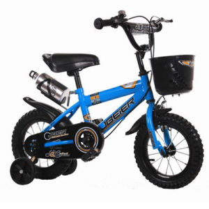 2017 New Hot Sale Kids Bike Wholesale pictures & photos