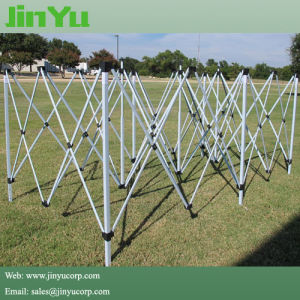 10*15FT Portable Advertising Canopy Tent Frame pictures & photos