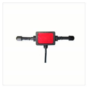 Horn Type Adhesive Car 3G Antenna GSM 3G Antenna pictures & photos