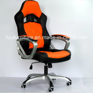 Racing Office Chair Game Simulator Seat Chair Race Executive pictures & photos