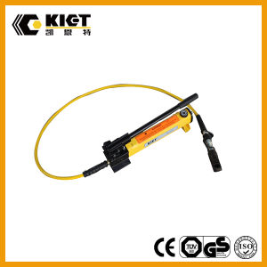 M33-M39 Hot Selling Hydraulic Nut Splitter pictures & photos