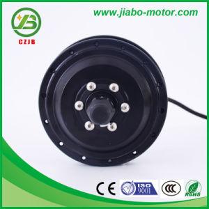 Czjb Jb-92c Electric Bicycle E-Bike Rear Wheel Hub Motor pictures & photos