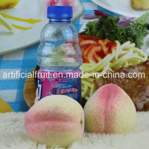 Decoration Wholesale Artificial Plastic Fake Dried Fruit pictures & photos
