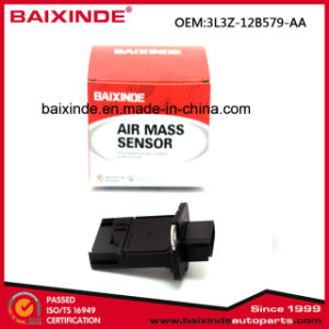 3L3Z-12B579-AA MAF Mass Air Flow Sensor meter for Ford pictures & photos