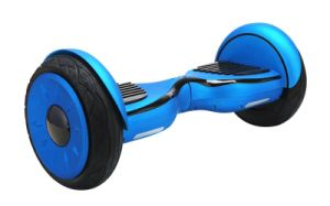 New Hands Free Balance Scooter Self Balance Hoverboard pictures & photos