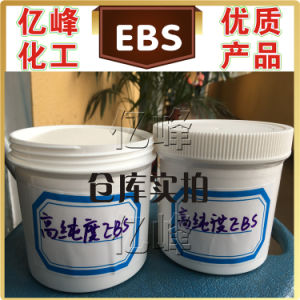 High Purity Ethylene Bis Stearamide Ebs pictures & photos