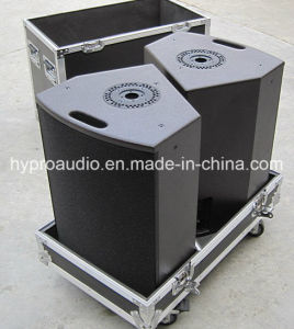 12xt Stage Monitor Loud Speaker PRO Audio pictures & photos