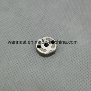 295040-6120 Common Rail Denso Control Valve Orifice Valve pictures & photos