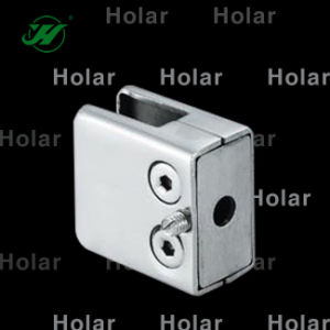 Stainless Steel Glass Clamp for Glass Railings pictures & photos