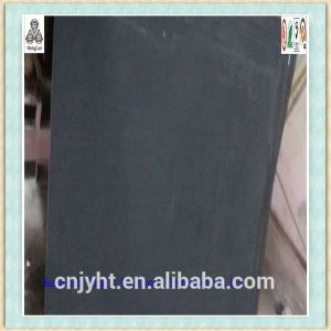 ESD Surface Thermal-Insulated Durostone Plate for High Temperature Application on-Sales pictures & photos