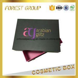 Custom Artwork Design Corrugated Paper Box pictures & photos