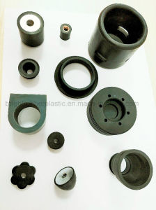 Customized Anti-Vibration Rubber Mounting pictures & photos