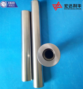 Indexable Square Shoulder Milling Cutter Holder pictures & photos