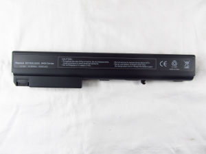 Laptop Battery/Battery Charger for HP Compaq Nx7300/Nx7400/Nx8200/Nx8220 pictures & photos