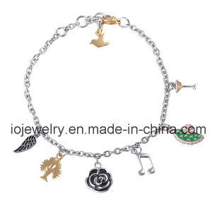 Fashion Jewelry Promotional Gift Bracelet pictures & photos