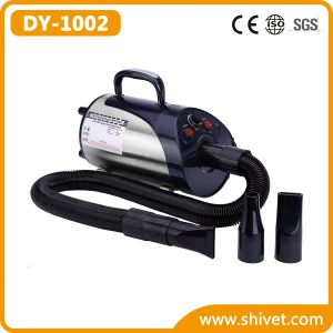 1-Motor Pet Dryer (DY-1002) pictures & photos