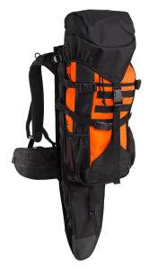 Orange Shoulder Hunting Fishing Backpack Sh-16101303 pictures & photos