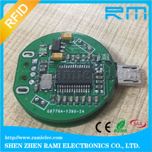 Super Quality Wholesale Embedded RFID Reader Module pictures & photos