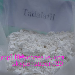 Hot Factory Direct Sale Sex Enhancement Tadalafil pictures & photos