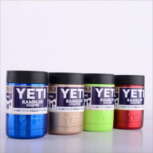 10 Colors Yeti Rambler Colster Beer Holder 12oz pictures & photos