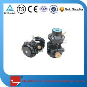 CNG Pressure Reducing Regulator Voltage Regulator pictures & photos