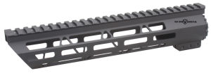 Tactical Ar15 M-Lok Keymod 7′′ 10′′ 12′′ 15′′ 17′′ Inch Slim Handguard Rail Mount pictures & photos