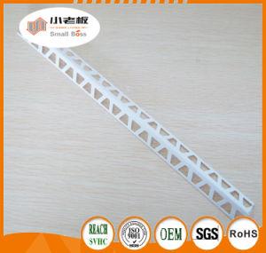 PVC Bead/Corner Protector/PVC Corner Bead pictures & photos