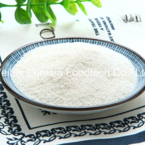 Magnesium Bisglycinate Granular pictures & photos