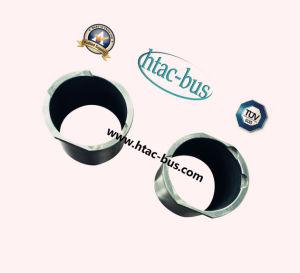 Bitzer 4nfcy Compressor Cylinder liner 31112212, 31112211 pictures & photos