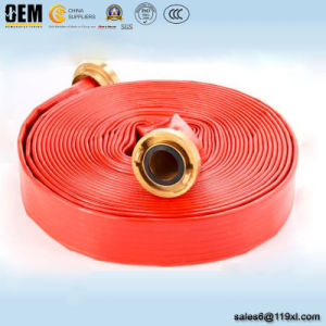 Fire Hydrant Hose, Used Fire Hose, Fire Fighting Hose pictures & photos