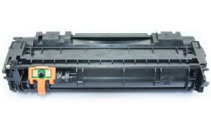 Genuine Original for HP Printer Toner Cartridge Q6000A Series pictures & photos