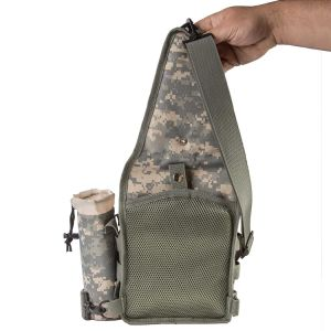 Military Style Sling Bag pictures & photos