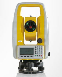 Hi-Target Zts-121r Total Station pictures & photos
