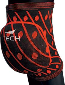 Knee Pad pictures & photos
