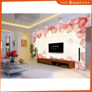 Cheap Prices Sales Stylish Design Modern Flower Design Home Decoration pictures & photos
