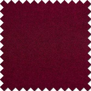 Rayon Cotton Spandex Stretch Fabric for Fashion Garment