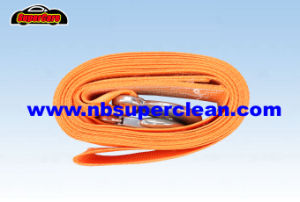 Tow Rope for Truck From China Manufacturer pictures & photos
