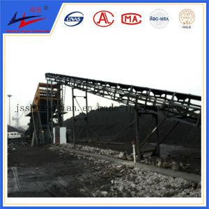 Coal Mining Belt Conveyor with Belt Width 800mm, 1000mm, 1200mm, 1400mm pictures & photos