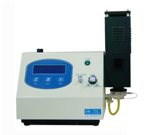 Fp640 Flame Photometer pictures & photos