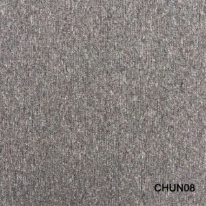 Model: Chun 8 Colors - PVC Carpet Tile pictures & photos