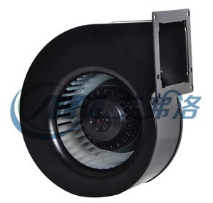 F160-60W Foward Centrifugal AC Fan pictures & photos